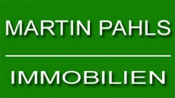 Martin Pahls Immobilien